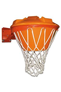 Buy First Team Block-Aid Rebounder by First Team
