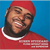Flying Without Wings/Superstar