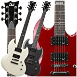 Viper 50 Electric Guitar