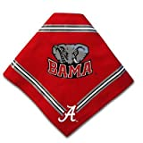 Sporty K9 Alabama Dog Bandana, Small at Amazon.com