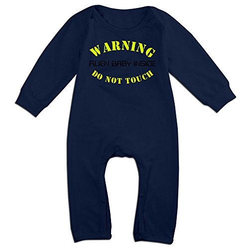 yours-warning-alien-baby-inside-do-not-touch-for-6-24-months-toddler-new-design-romper-navy-size-12-