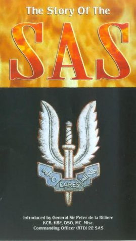 silent-courage-the-story-of-the-sas-vhs