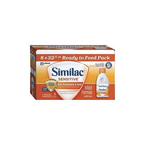 similac-sensitive-ready-to-feed-infant-formula-w-iron-32-oz-8-pk-by-megadeal