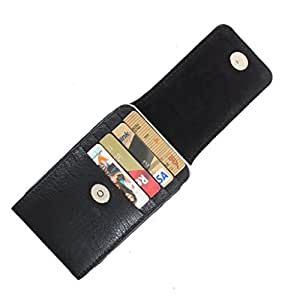 DooDa PU Leather Pouch Case Cover With Magnetic Closure For Oppo Find 7