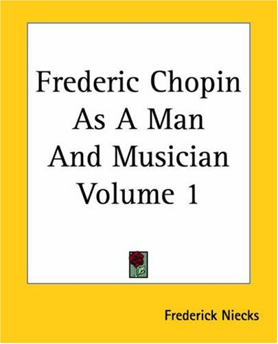 a biography of fredric franois chopin a polish composer and pianist