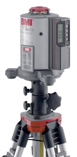 bmi-64802b-set-ipx-5-laser-rotatif-auto-nivelant