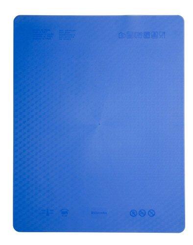 muncrut electrolux 50281315007 silikon ofenfolie promo offer. Black Bedroom Furniture Sets. Home Design Ideas