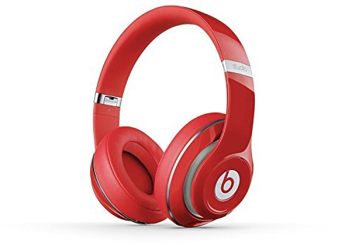 beats-studio-20-wired-over-ear-red-certified-refurbished