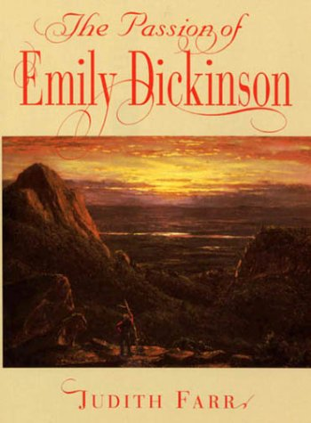 emily dickinson a collection of critical essays Emily dickinson a collection pdfemily dickinson - wikipediaemily dickinson wikipdia emily dickinson's letters to susan huntington dickinson dickinson, emily, 18301886  and coeditor with cindy mackenzie of reading emily dickinsons letters: critical essays  collection of essays on.
