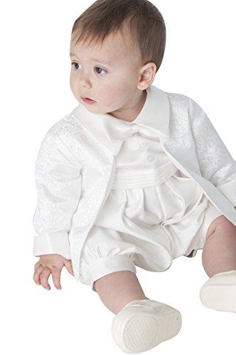 lucas-christening-romper-in-ivory-0-3-months