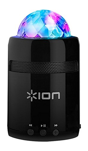 ion-audio-party-starter-mkii-enceinte-bluetooth-sans-fil-ultra-portable-avec-eclairage-led-disco-et-