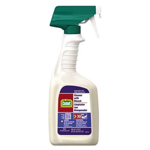 procter-gamble-cleaner-w-bleach-32oz-spray-bottle-8-carton-02287ct