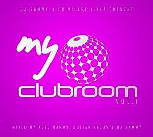 Myclubroom 1