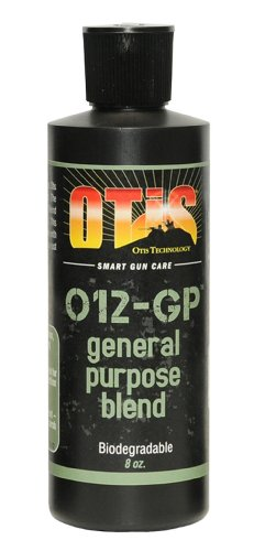 Otis Technology O12-GP General Purpose Blend (8-Ounce) forces of valor fov diecast metal 82303 1 32 u s general purpose vehicle gp original boxed brand new in stock