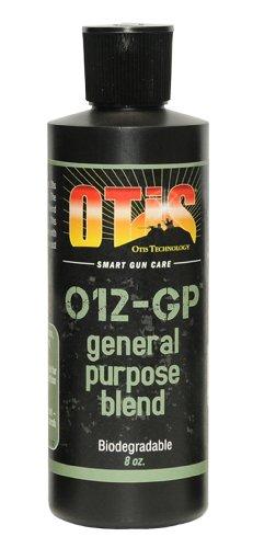 Otis Technology O12-GP General Purpose Blend (8-Ounce) otis redding otis redding otis blue