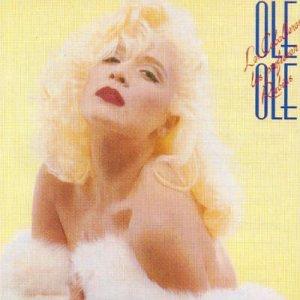 Olé Olé - Grandes éxitos - Zortam Music