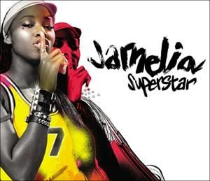 Jamelia - Superstar [CD 1] - Zortam Music