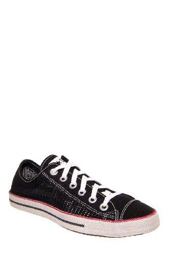 Converse Unisex Chuckout Ox Sneaker