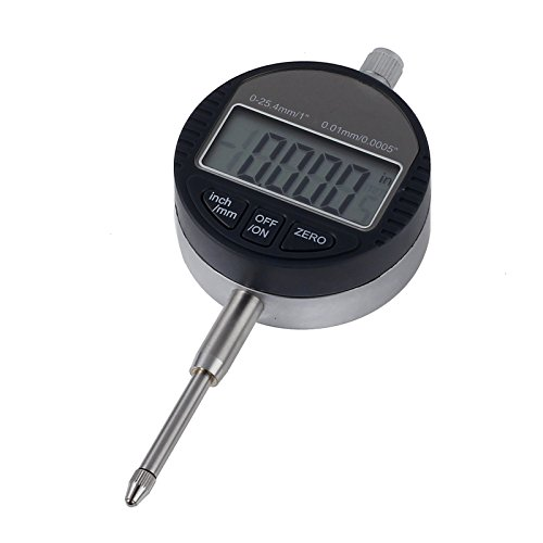 neoteck-digital-dial-indicator-001-0005-digital-probe-indicator-dial-test-gauge-range-0-254mm-1-dial
