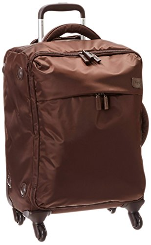 lipault-original-plume-22-spinner-carry-on-espresso-one-size