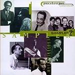 V2 Priceless Jazz Sampler