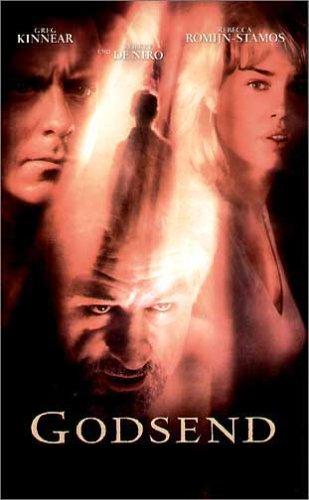 Godsend [VHS]
