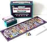 Absolute Balderdash: Bluffing Board Game