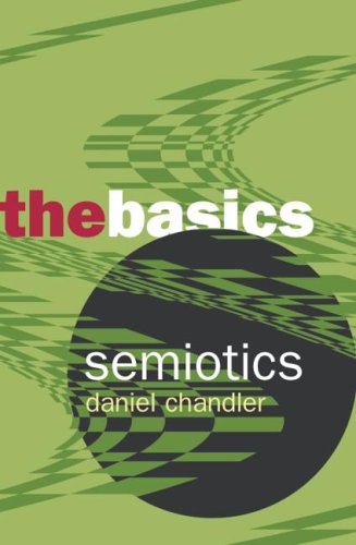 elements of semiology Amazonin - buy elements of semiology book online at best prices in india on amazonin read elements of semiology book reviews & author details and more at amazonin free delivery on qualified orders.