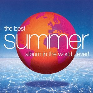 Shaggy - Best Summer Album In The World Ever - Zortam Music