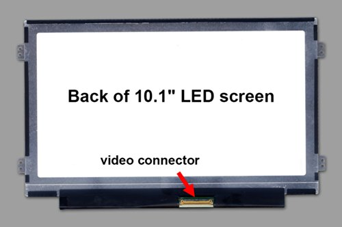Free Return & Same Day Shipping, 2 Year Warranty. Gateway Lt4010U Laptop Led Lcd Screen Replacement