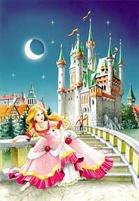 Cinderella-1000-Piece-Jigsaw-Puzzle-Made-by-Castorland