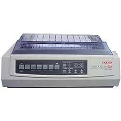New-MICROLINE 390 Turbo Dot Matrix Printer - 728472