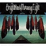 Virginia - The Morning Light