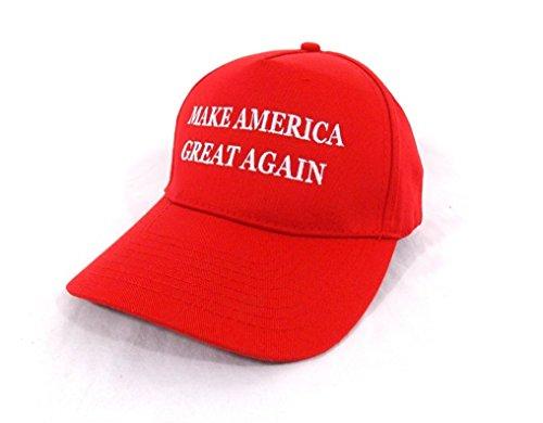 ilovediy-mutze-der-kampagne-fur-das-amerikanische-prasidentenamt-2016-donald-trump
