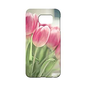 G-STAR Designer 3D Printed Back case cover for Samsung Galaxy S6 Edge Plus - G3706