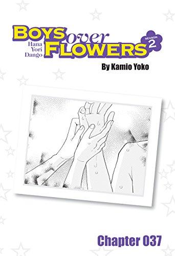 boys-over-flowers-season-2-chapter-37-boys-over-flowers-season-2-chapters