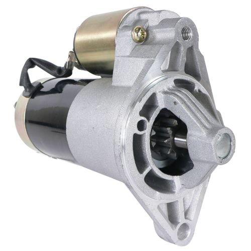 db-electrical-smt0052-starter-jeep-cherokee-40l-87-88-89-90-91-92-93-94