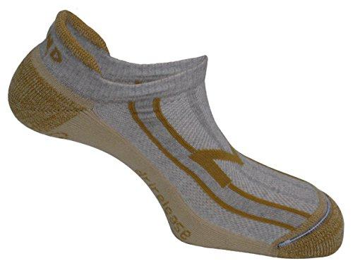 mund-invisible-spugna-release-dri-calzini-da-donna-colore-grigio-beige-multicolore-gris-beige-m-38-4