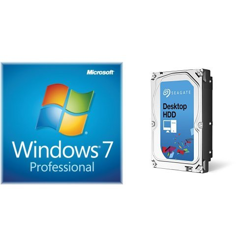 windows-7-professional-sp1-64bit-oem-system-builder-dvd-1-pack-with-seagate-3tb-desktop-hdd-sata-6gb
