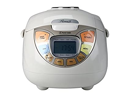 Rosewill-RHRC-13001-Rice-Cooker