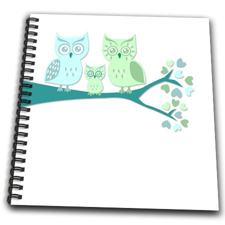 Baby Memory Books For Twins front-633471