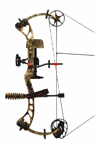 60 pound madness xs bow package the pse 60 lb draw weight bow madness