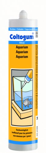 coltogum-163242-aquarium-sealing-agent-310-ml-black