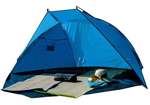 strandmuschel sonnenzelt strand sonnenschutz windschutz. Black Bedroom Furniture Sets. Home Design Ideas
