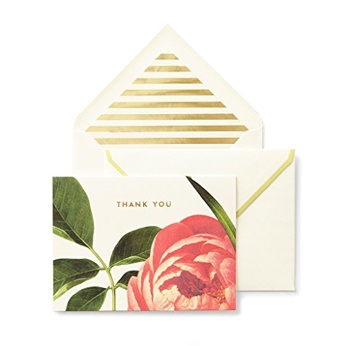 kate-spade-new-york-floral-thank-you-card-set