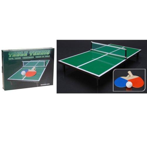BBTradesales Tabletop Table Tennis Set by BBTradesales jetzt kaufen