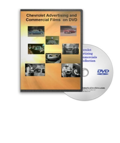 chevrolet-advertising-commercials-and-films-on-dvd-great-vintage-chevy-models-and-their-ad-campaigns