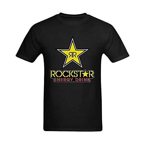 mens-rockstar-energy-drink-fashionable-logo-t-shirts