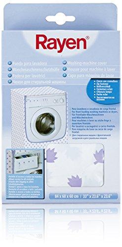 rayen-2368-funda-para-lavadora-de-carga-frontal-84-x-60-x-60-cm