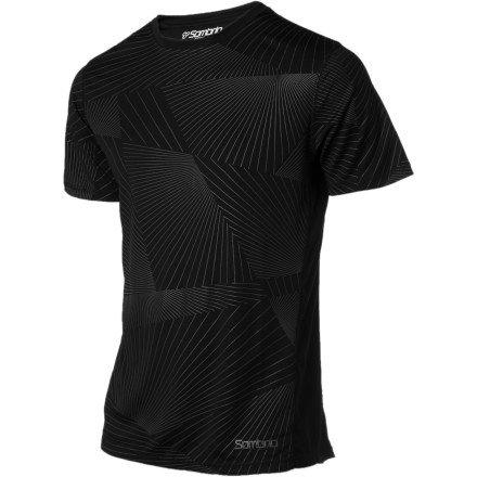 Buy Low Price Sombrio Torker Jersey – Short-Sleeve – Men's (B008G34S8S)